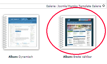 how_to_install_template_for_joomla